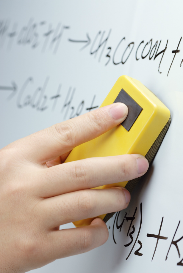 How To Clean Dry Erase Boards 10 Surprising Tricks Clean Dry Erase Board Dry Erase Dry Erase Board