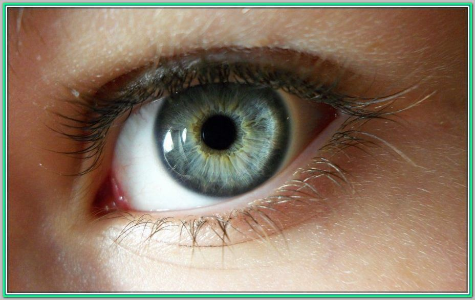 Solid Eye Care For Vision Tips You Can Use Today Eye