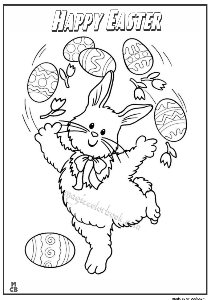 Pin von jitendra Singh auf Easter coloring Pages for Adults | Pinterest