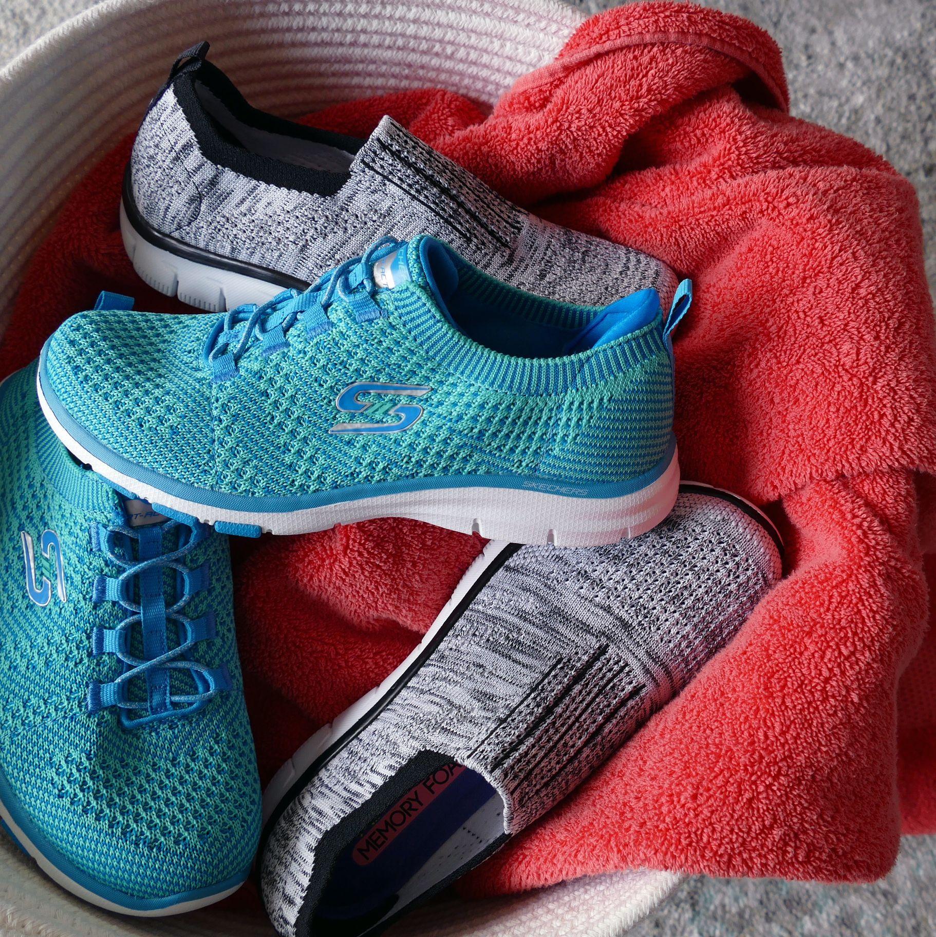 SHOES | Skechers shoes, Shoes
