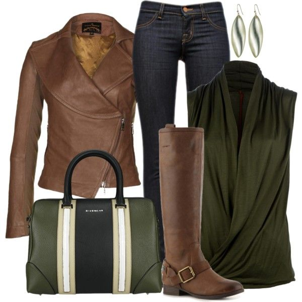 Untitled #196, created by bayelle on Polyvore