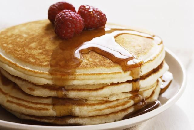 If youre out of maple syrup try making this sweet substitute if youre out of maple syrup try making this sweet substitute recipe pinterest maple syrup syrup and brown sugar ccuart Image collections