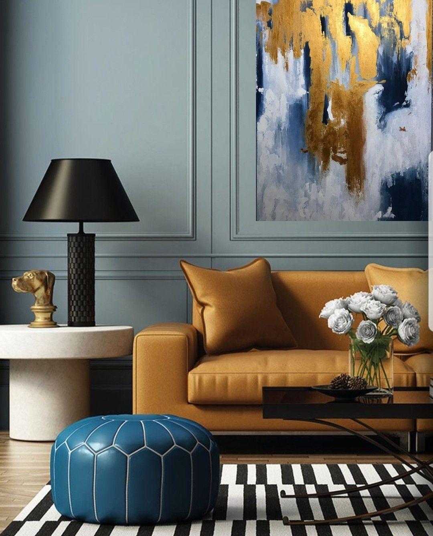 Astonishing diy ideas contemporary painting of people contemporary house interior contemporary living room small contemporary exterior bungalow
