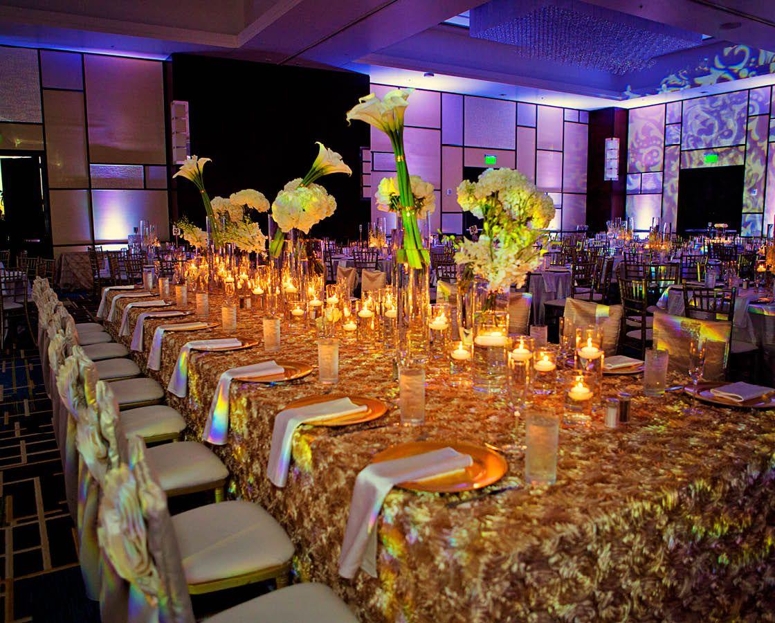 wedding reception venues woodstock ga%0A Atlanta Airport Marriott Gateway  Wedding Venue in Atlanta  GA