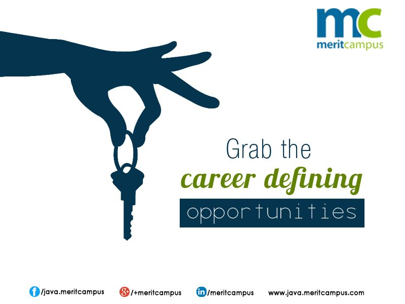 Learn JAVA programming the best way and grab the career ...
