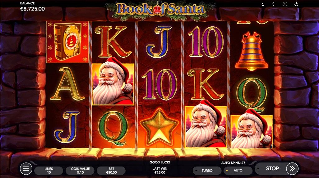 online casino no deposit bonus codes 2019