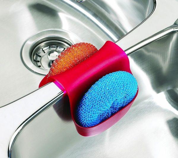 Kitchen Sink Caddies Kitchen Sink Caddy Sink Caddy Kitchen Gadgets