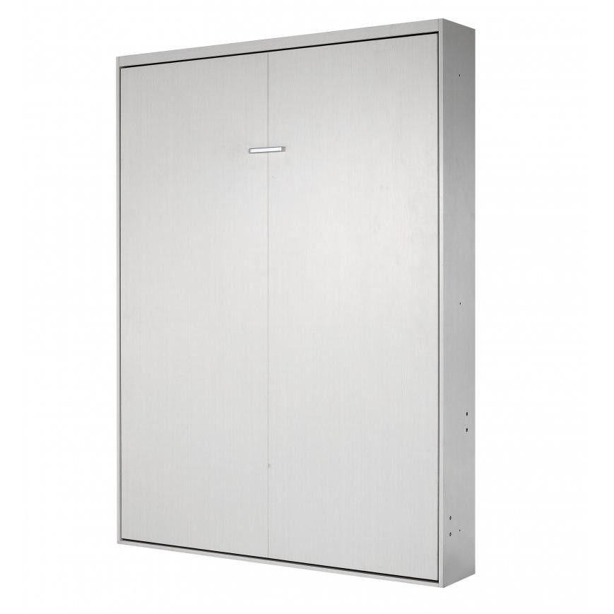 Armoire Profondeur 30 Armoire 30 Cm Profondeur Armoire Collectivits Penderie En Mtal Locker Storage Tall Cabinet Storage Storage