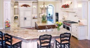 Pro 202773 Commonwealth Tile Marble Inc Prospect Ky 40059