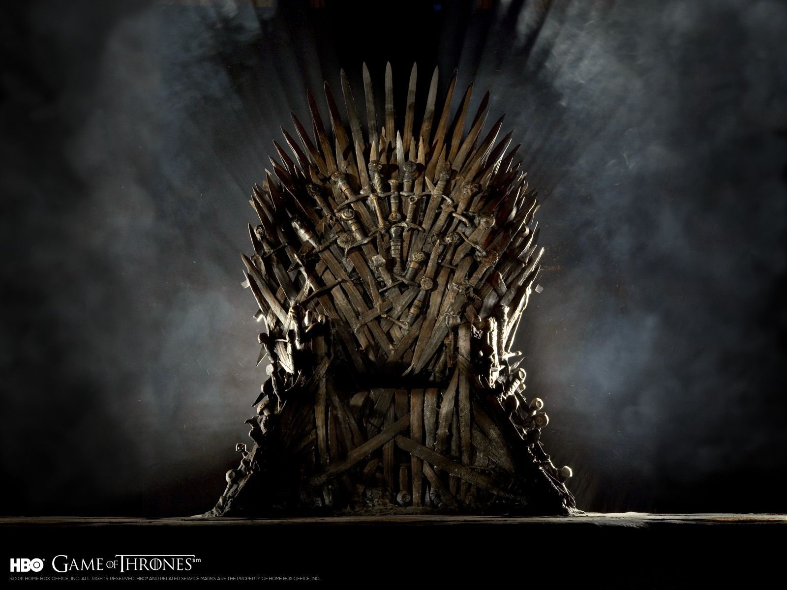 Game Of Thrones Official Website For The Hbo Series Hbo Com