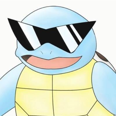 Pin On Pokemon