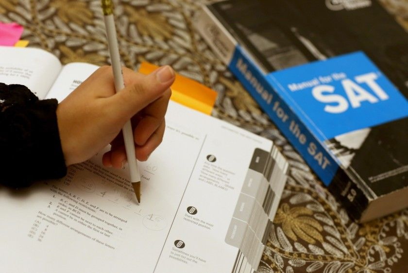 ca2cd5773230e3e24ccc3ff03206bf66 - How To Cheat In Exam Hall Without Getting Caught