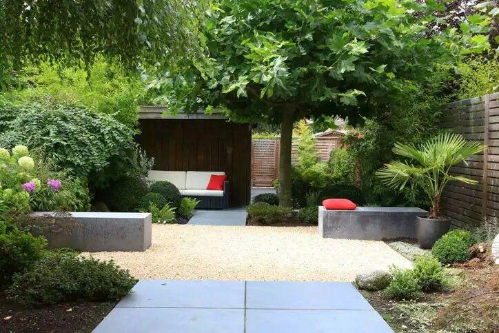 Kleiner Garten Gartner Von Eden Garten Garten Planen Garten Ideen