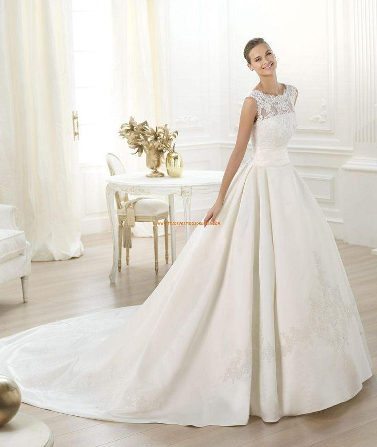 pinvestido de novia 2014 on vestidos de novia precios 2014