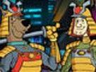 Scooby Doo Ve Shaggy Scooby Doo Ve Shaggy Oyunu Scooby Doo Ve Shaggy Oyna Scooby Doo Ve Shaggy Oyun Cizgi Film Oyun Oyunoyna Tv Tr Scooby Doo Oyun Cizgi Film