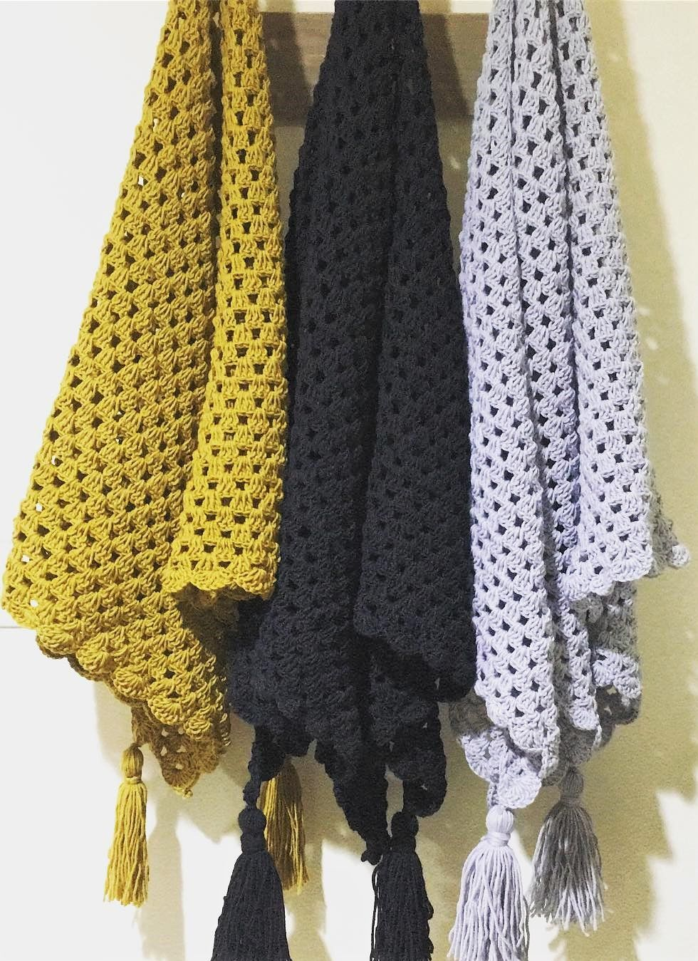 Free Quick And Fun Crochet Scarf Patterns Diagram Easy Filet Ideas