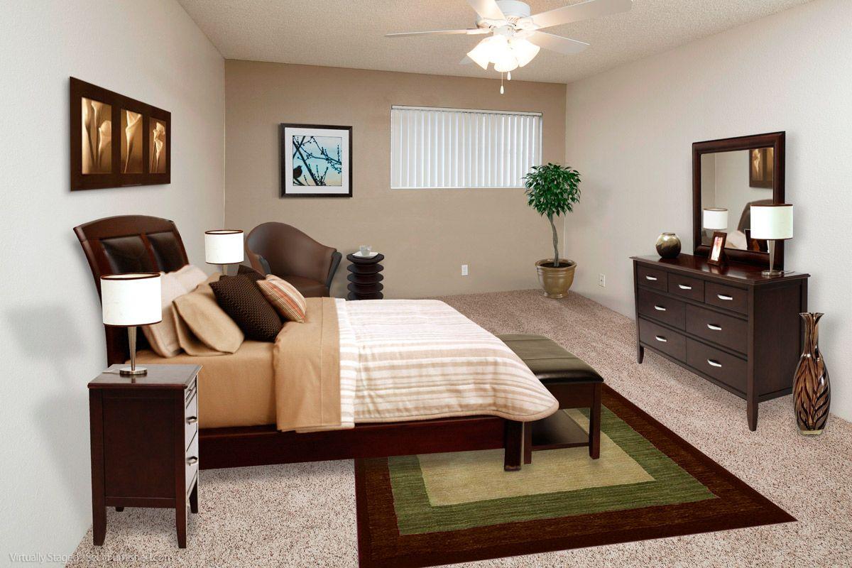 4809696904 12 Bedroom 12 Bath Candela Park 57 N
