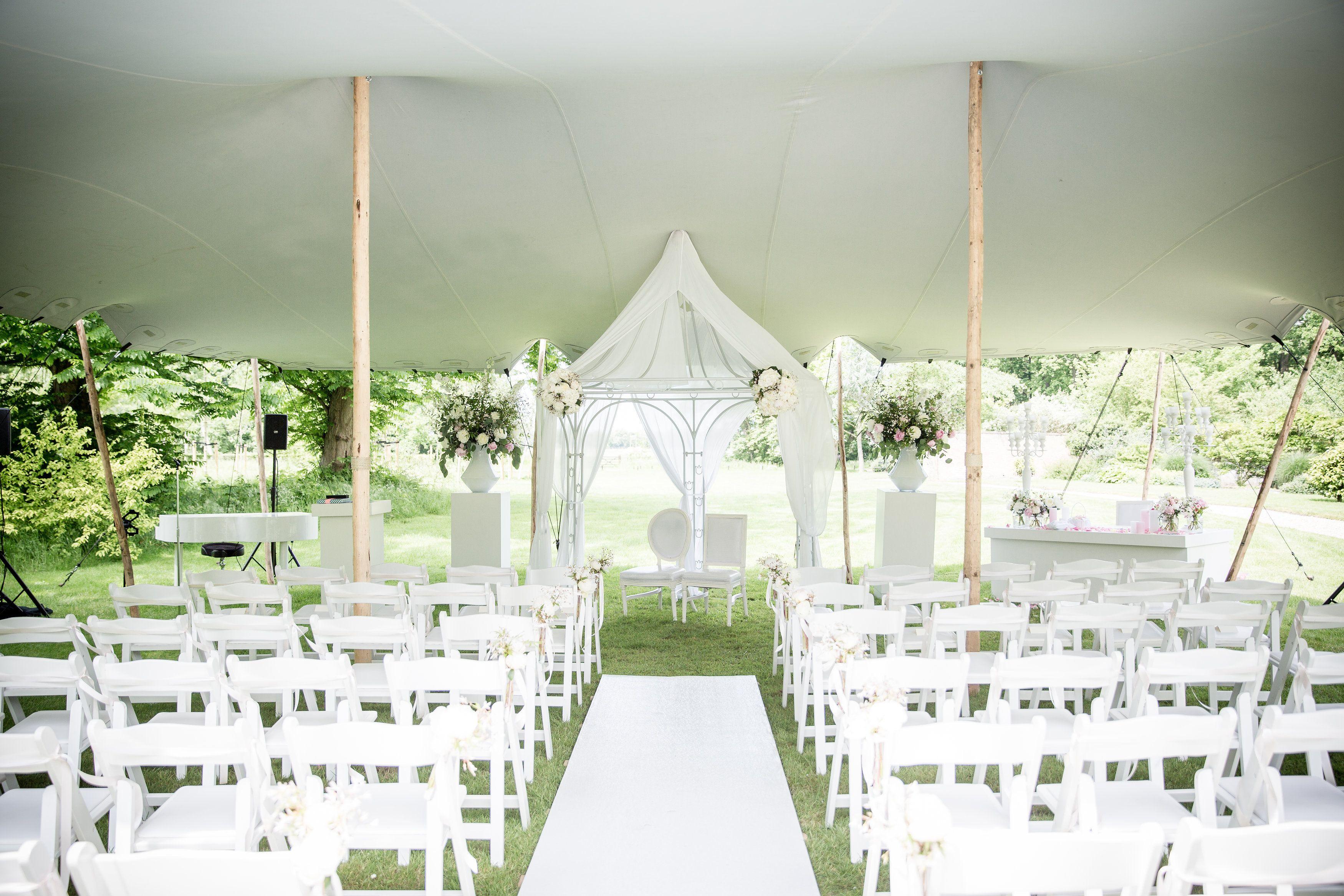 Spring wedding Eppel fotografie