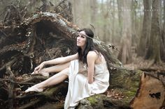 forest fashion photography - Google zoeken