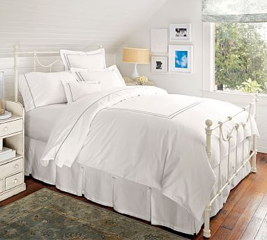 Savannah Bed  Headboard Beds and bedding Pinterest Bedroom