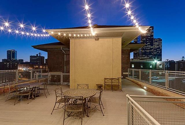 The Depot Apartments in Fort Worth, TX | Apartments.com