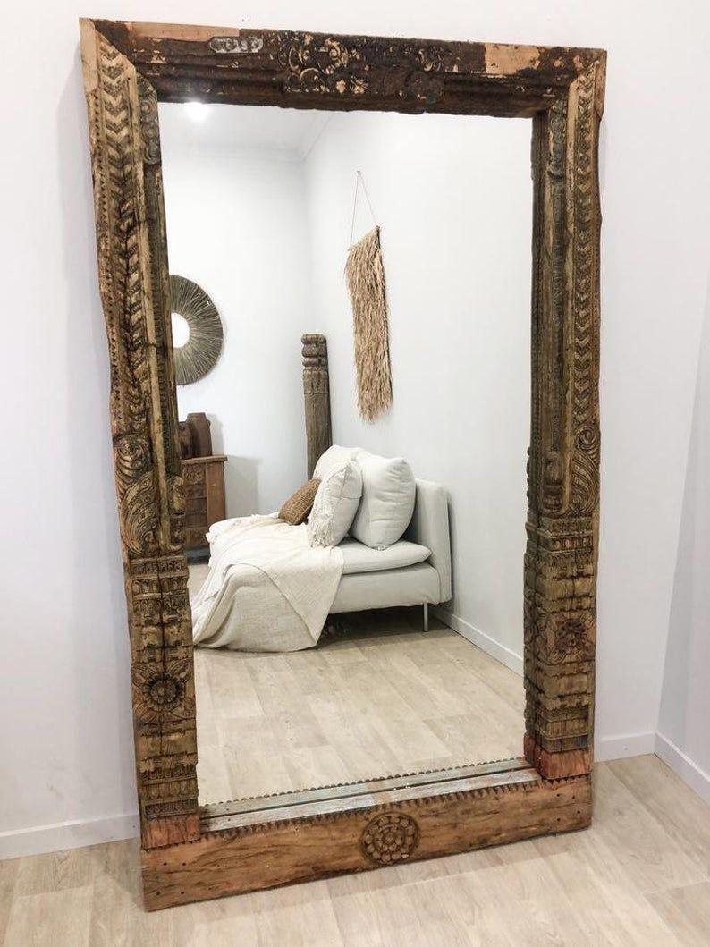 Homewalldecor Affordable Home Decor Stores Stylish Home Decor Home Decor Online