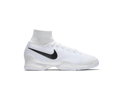 Nike Court Air Zoom Ultrafly Sizing Unisex Tennis zapatos (Hombre Sizing Ultrafly 115209