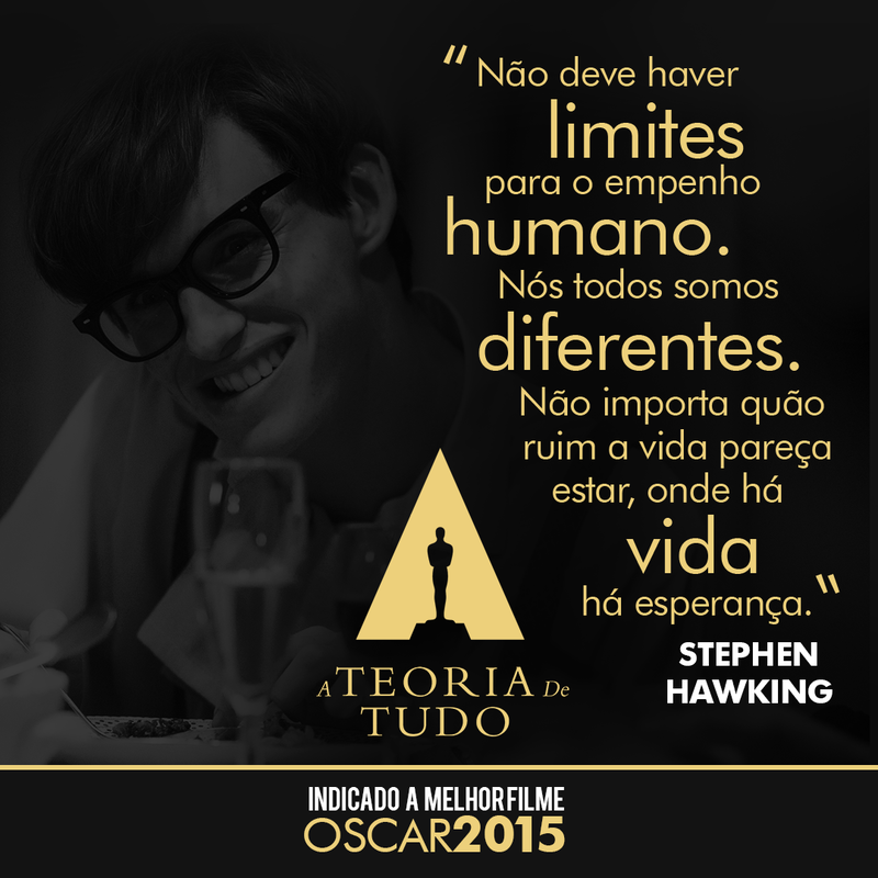 Stephen Hawking Frases Em Português Ii Stephen Hawking Quotes E