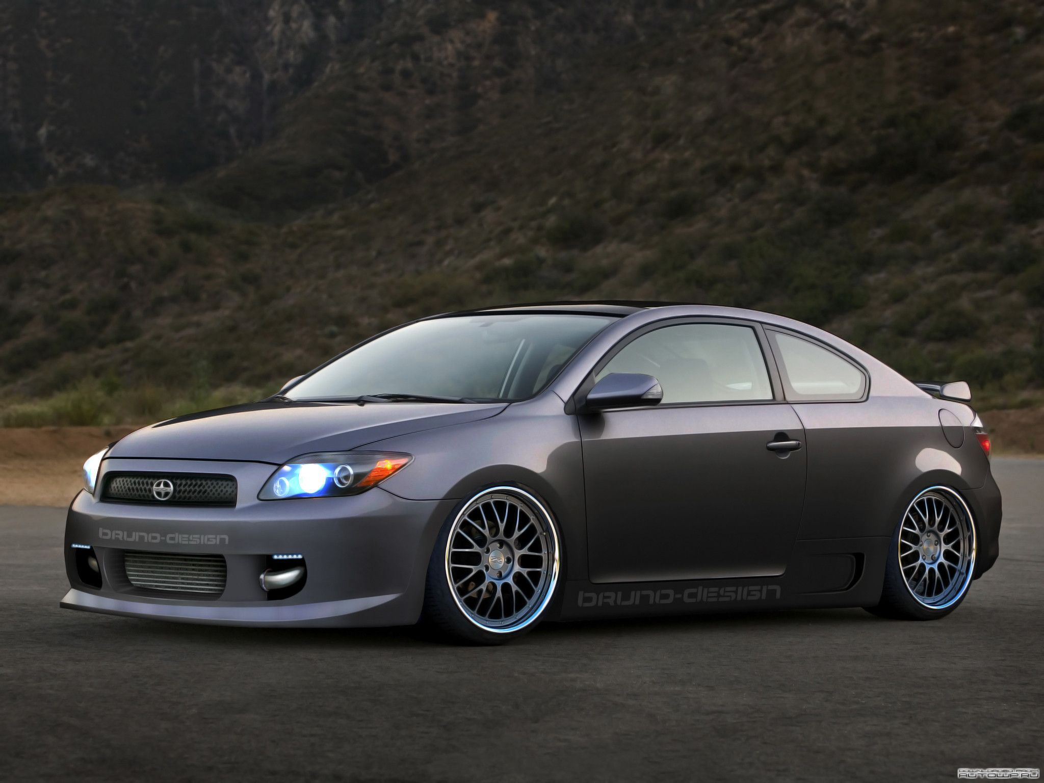 scion tc wallpapers - wallpaper cave | best games wallpapers