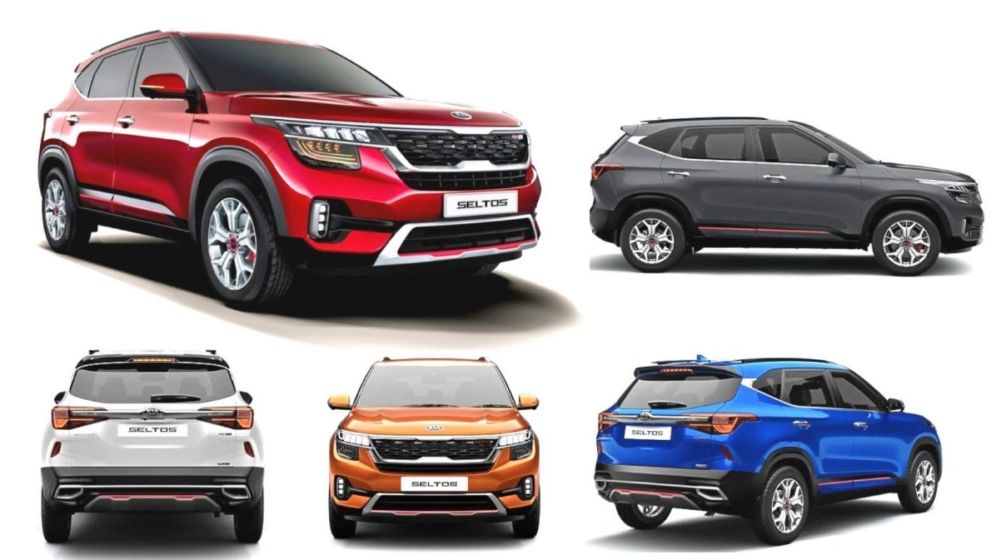 Looking For A Kia Car Showroom In Hyderabad Find Dealer Location Contact Info And Directions To 8 Dealers To Plan Y Kia Car Dealer Performance Cars
