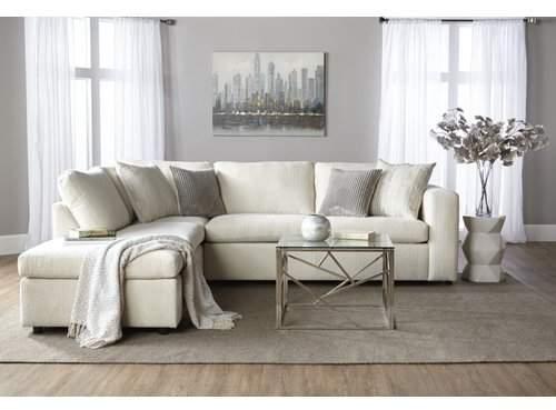 Charlton Home Alton Sectional Sectional Sofa Living Room Sectional Sectional Sofa Couch