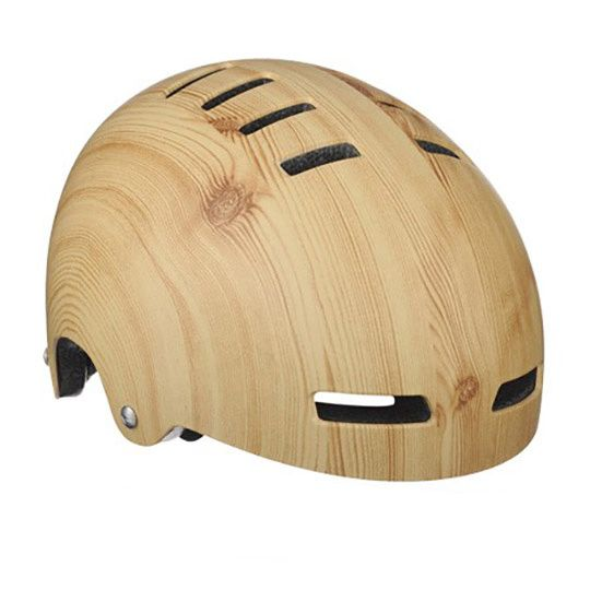 Shop Catalog Products Lazer Urban Light Wood Bike Helmet Cool Bike Helmets Bicycle