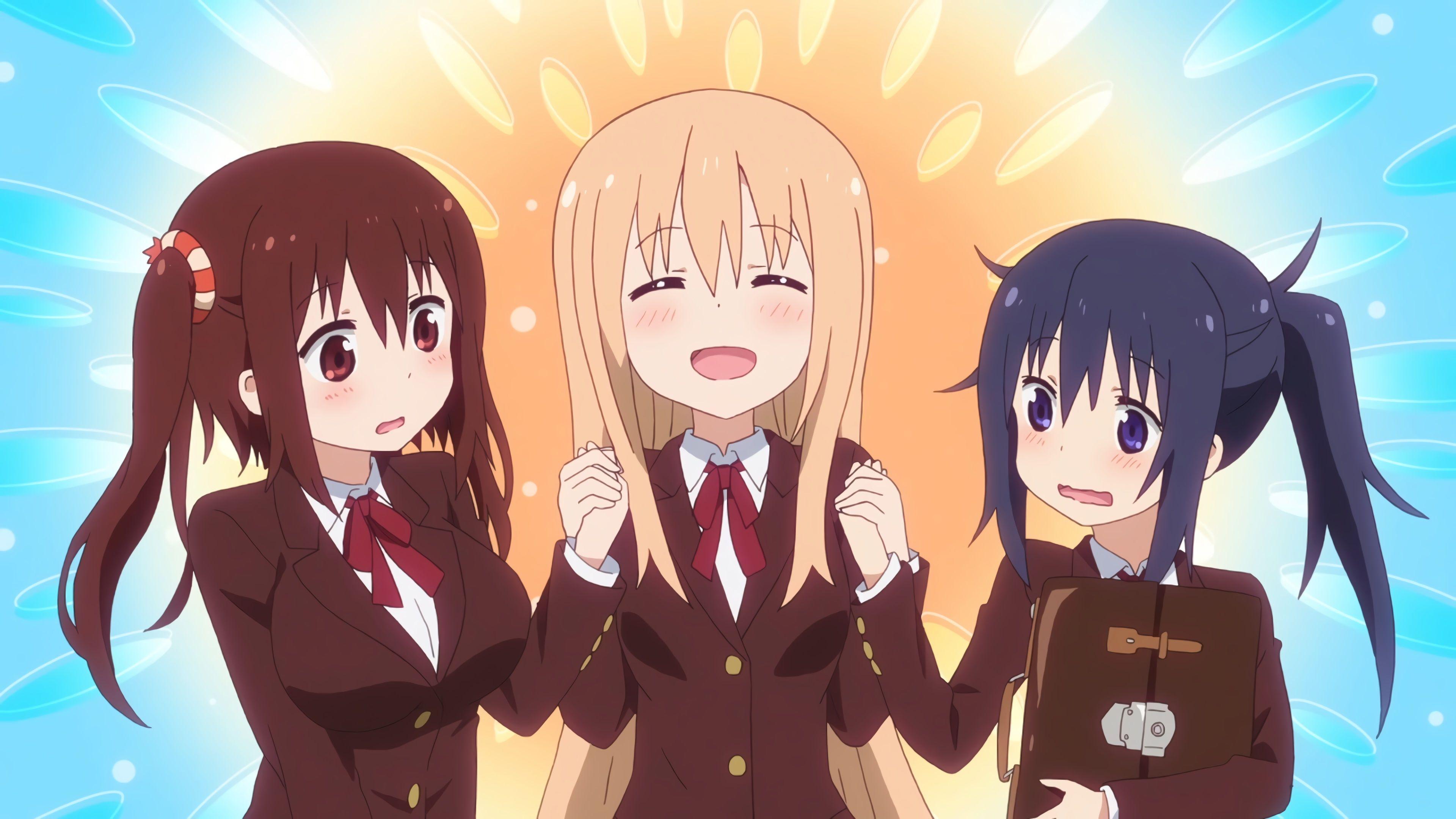 Pin by AnimMangFond on ♡ ★o♡ ★♡★ o♡★ o♡★ ♡o ★♡ ★ Anime