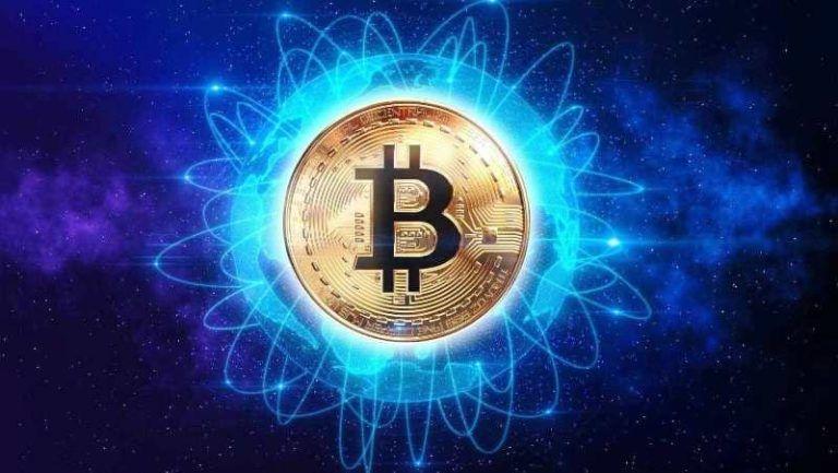 bitcoin customer care)