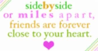 Pin By Redefine Home Design On Kids Best Friend Quotes Friends Quotes Beat Friends Quotes