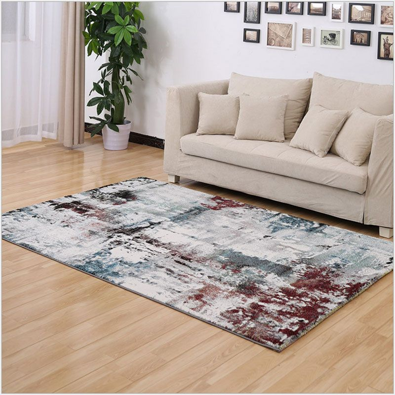 80X120Cm Polypropylene Fibers Turkish Carpet Living Room Bedroom Stunning Carpet For Living Room Design Ideas