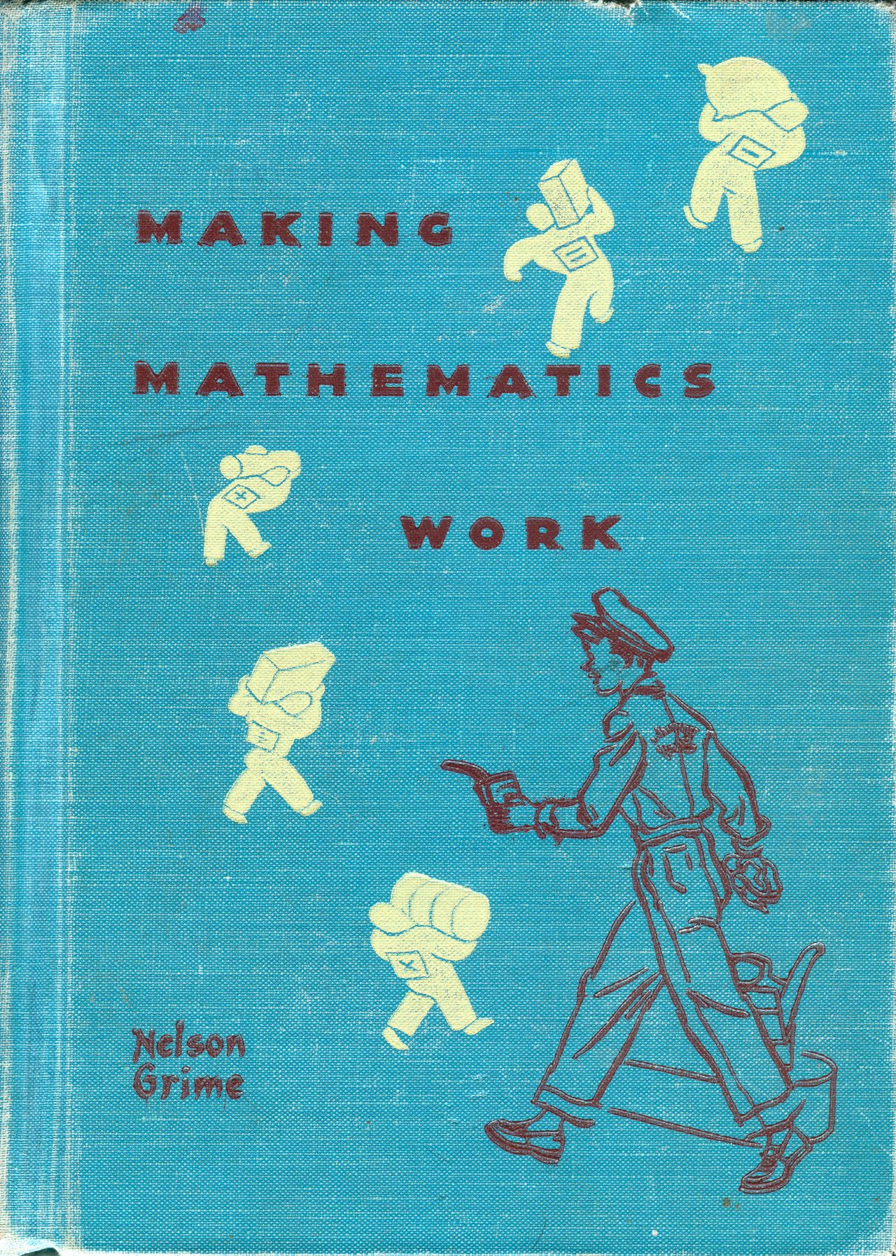 Book Cover Design Reference : Pin by michael newhouse on inspiration vintage textbooks