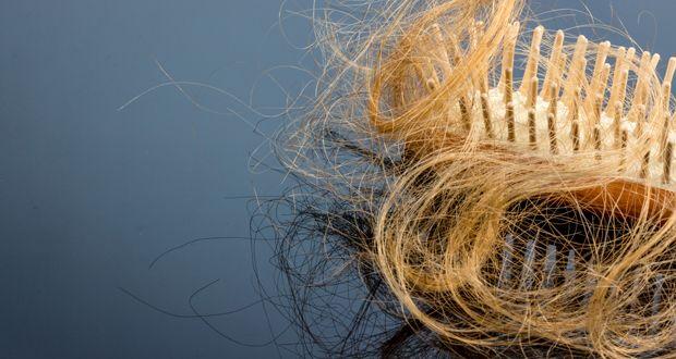 11 coisas que você faz no dia a dia e que detonam o cabelo - Guia da Semana