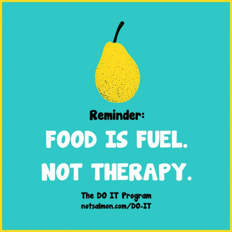 Stop Emotional Eating: 17 Diet Motivation Quotes To Inspire Willpower -   7 diet Funny shape ideas