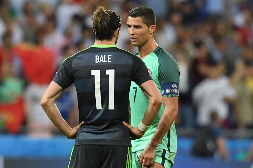 Tidak Siap Berpisah, Madrid Siapkan Kontrak Baru Tuk Bale