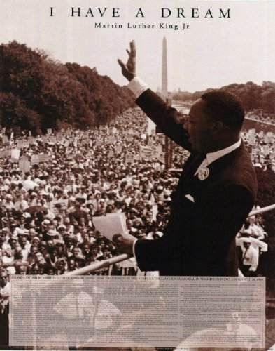 Martin Luther King, Jr. Day.  On this day in 1993, Martin Luther King, Jr. Day was officially observed in all 50 states for the first time.  http://www.farmersmarketonline.com/holiday/MartinLutherKingJrDay.html