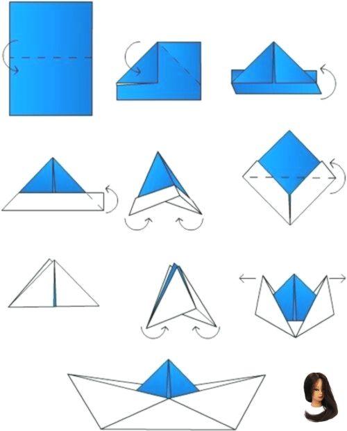 #design de origami #easy #flowers #origam #origami #paso #Tutorial origami origami tutorial origami easy origami flowers origami paso a paso origam..., #Easy #... origami origami tutorial origami easy origami flowers origami paso a paso origam..., #Easy #Flowers #origam #Origami #paso