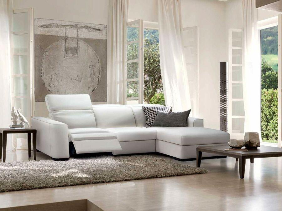 Natuzzi Diesis Furniture, Divani design, Home decor