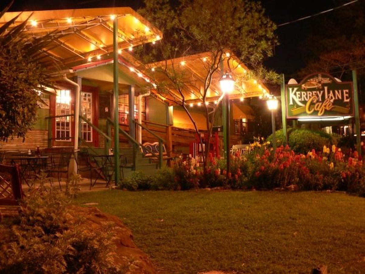 25 Kid Friendly Austin Restaurants That Aren T Boring