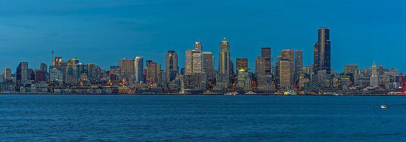 West Seattle 4-27-15-3