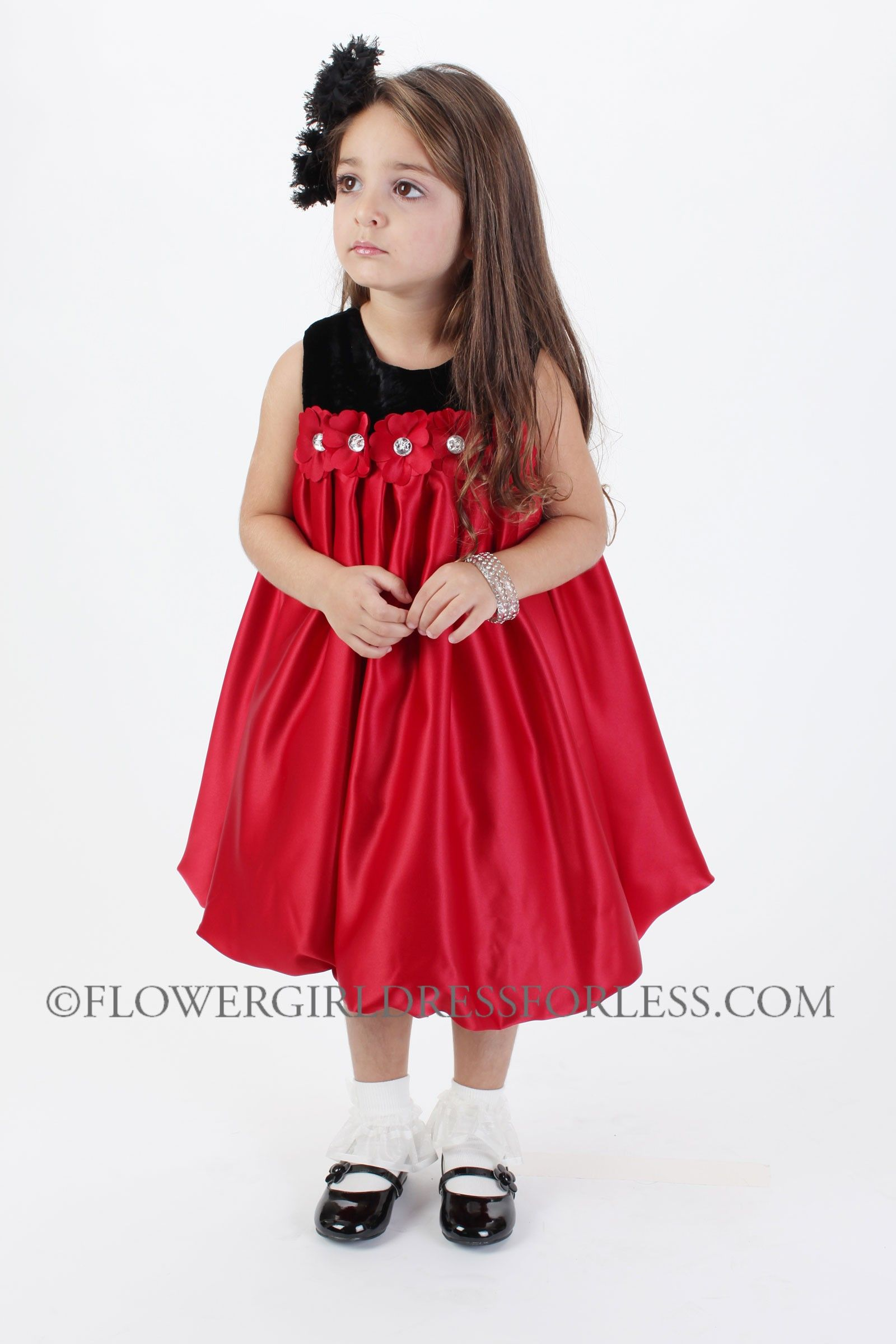 Perfect for Daily Girl Dress, Easter Dress, Christmas Dress, School Sunny Fashion Girls Dress Christmas Hat Red Velvet Long Sleeve Holiday Size by Sunny Fashion. $ - $ $ 19 $ 24 99 Prime. FREE Shipping on eligible orders. Some sizes/colors are Prime eligible. out of .