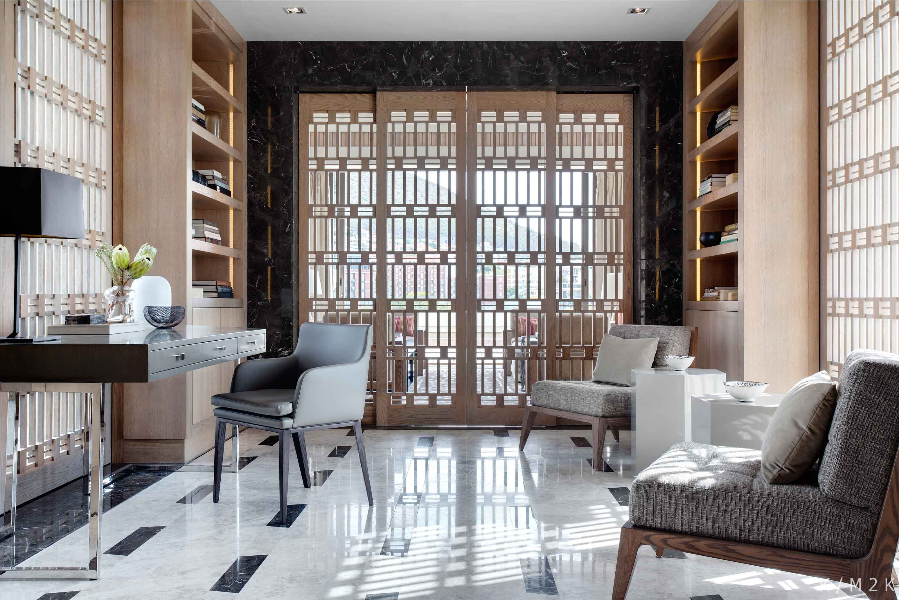 tropical interior design beautiful home interiors.htm shutters are so cool private penthouse one   only cape town k  shutters are so cool private penthouse