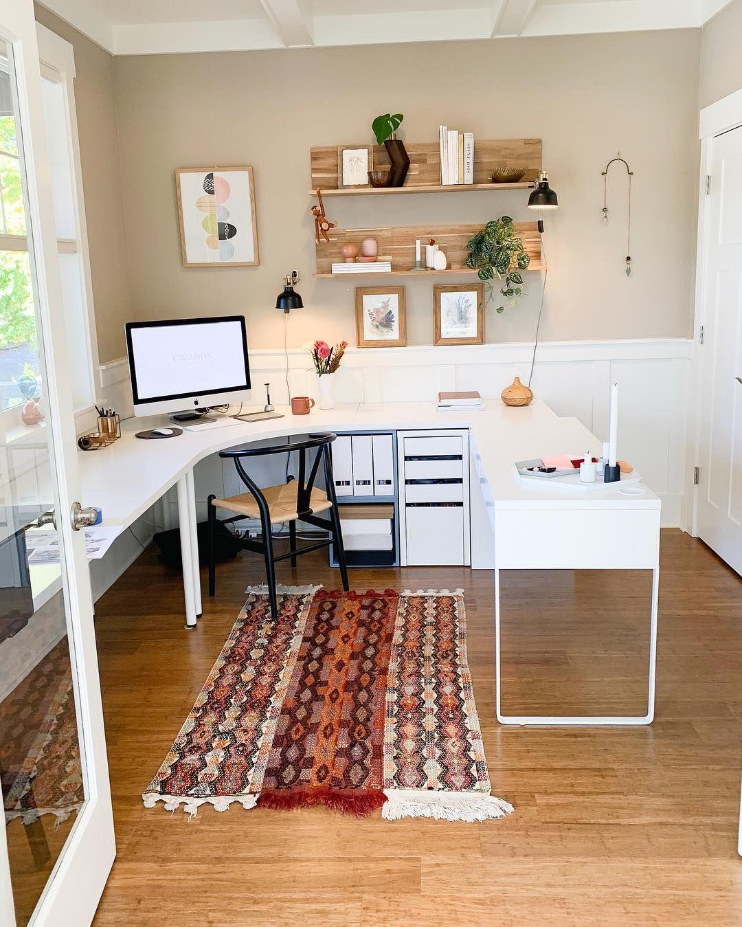 inspiring apartment decor ideas vivid veer also in decorate pinterest rh za