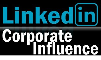 What things to avoid when doing personal branding on LinkedIn?