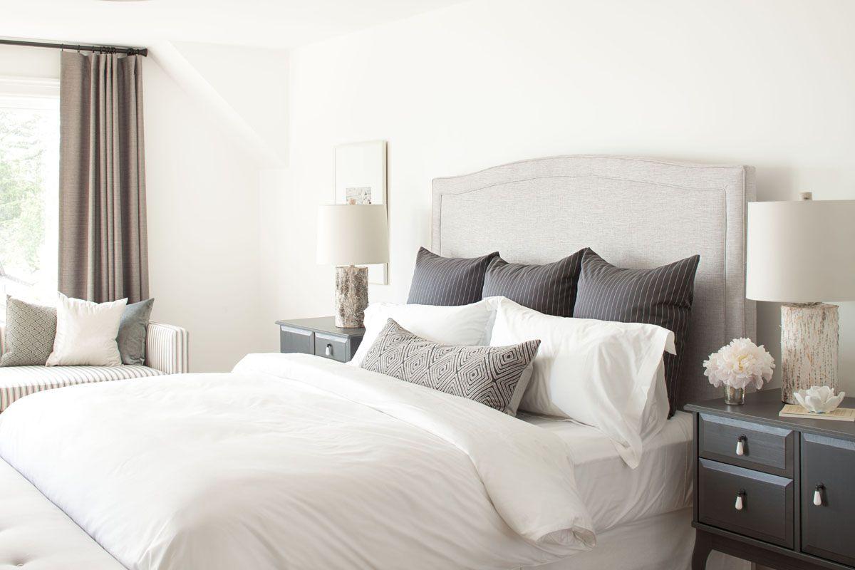 Awesome Bed Pillow Decorating Ideas Contemporary - Liltigertoo.com ...
